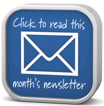 Read this month's newsletter